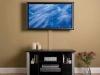 tv installation melbourne