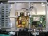 lcd tv repairs melbourne