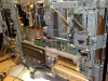 plasma repairs melbourne