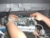 samsung lcd repairs melbourne