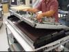 sony plasma television repairs melbourne