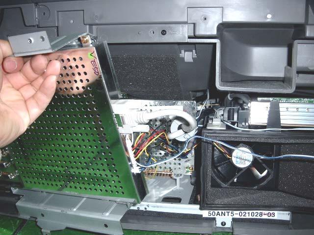 Image result for lg tv repair mitcham